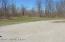 XXXX US 71 Highway, Laporte, MN 56461