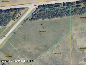 Pine Ridge Circle SE, Erskine, MN 56535