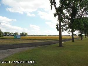 Lot 10 5th Avenue S, Crookston, MN 56716