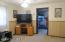 604 Stassen Avenue W, Karlstad, MN 56732