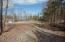 33870 W Deer Lake Road, Deer River, MN 56636
