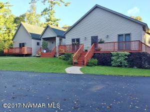 8225 Stump Lake Drive NE, Bemidji, MN 56601