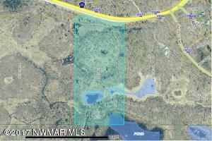 TBD Turtle River Lake NE, Hines, MN 56647