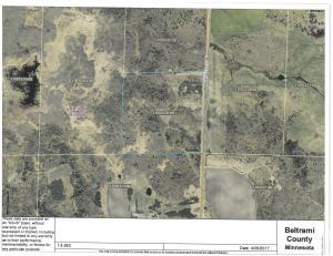 TBD Milkweed Drive NE, Blackduck, MN 56630