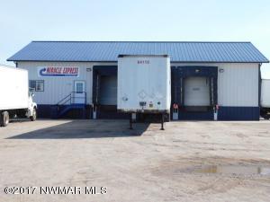 1415 Naylor Drive SE, Bemidji, MN 56601