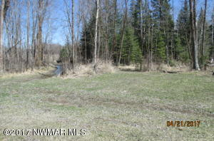 9587 24th Street NW, Roosevelt, MN 56673