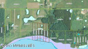 486th Street, Lot 3, Gonvick, MN 56644