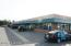 1008 Paul Bunyan Drive NW, Bemidji, MN 56601