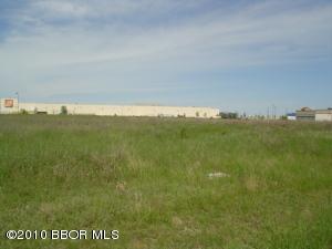 Johanneson Avenue, Lot 6, 23rd St, Bemidji, MN 56601