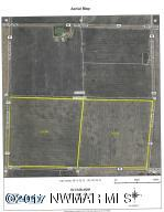 TBD JCT OF 290th Ave & 180th Street NE, Goodridge, MN 56725