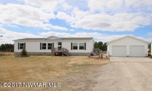 437 Paul Miller Lane NW, Bemidji, MN 56601