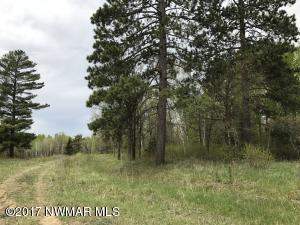 TBD Nature Road NW, Bemidji, MN 56601