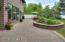 3936 Birchmont Drive NE, Bemidji, MN 56601