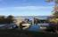 1 Kirk Island, Northwest Angle, MN 56711