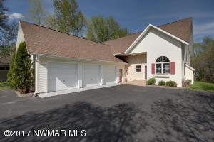 6408 Birchmont Drive NE, Bemidji, MN 56601