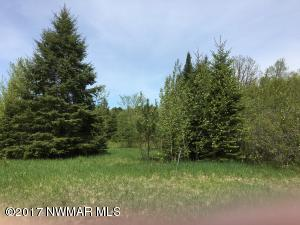 TBD Kingfisher Lane NE, Lot 4, Bemidji, MN 56601