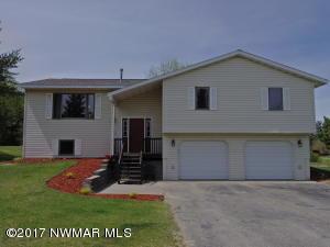 10521 Haddonfield Lane NW, Bemidji, MN 56601