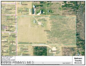 1912 5th Street SE, Bemidji, MN 56601