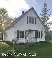 157 Cedar Street, Gonvick, MN 56644