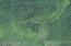 72001 Dicks Parkway NW, Grygla, MN 56727
