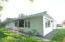 503 6th Street NE, Roseau, MN 56751