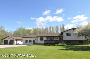 40624 State Hwy 11 Highway, Roseau, MN 56751