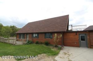 35949 400th Avenue NE, Grygla, MN 56727