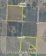 TBD 320th Avenue NE, Goodridge, MN 56725