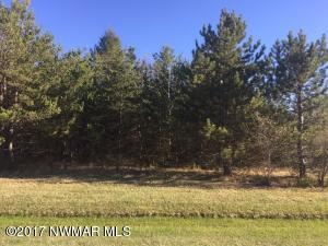 Whitetail Lane Drive, Salol, MN 56756