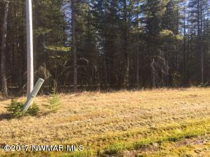 Spruce Drive, Salol, MN 56756