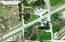 11458 Highway 71 Highway, Mizpah, MN 56660
