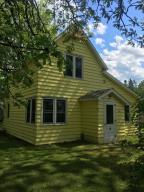 720 Spruce Street, Littlefork, MN 56653
