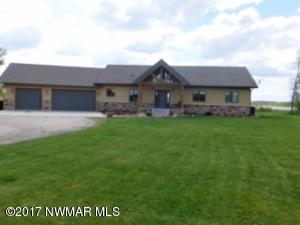 12397 US-71 Highway, Northome, MN 56661