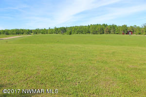 29131 Meadow Circle Circle, Laporte, MN 56461