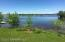 3501 County Road 130 Road, International Falls, MN 56649