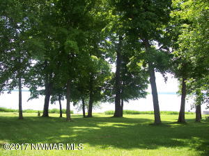 6419 LONG BOW Trail NW, Walker, MN 56484