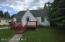 408 2nd Street NE, Roseau, MN 56751