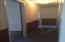 707 2ND Street SE, Roseau, MN 56751