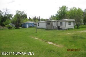330 Chilgren Avenue, Williams, MN 56686
