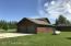 9595 Airfiled Road NW, Angle Inlet, MN 56711