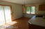15136 Dandelion Lane NE, Bemidji, MN 56601