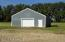 2925 42nd Avenue NW, Baudette, MN 56623