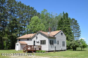 19910 MN-1 Highway, Blackduck, MN 56630
