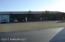 1112 Railroad Street SE, Unit B, Bemidji, MN 56601