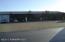 1112 Railroad Street SE, Unit C, D, E, Bemidji, MN 56601