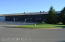 1112 Railroad Street SE, Unit D, Bemidji, MN 56601