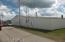 122 Main Street S, Karlstad, MN 56732