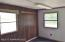 22043 Pine Breeze Trail NE, Cass Lake, MN 56633