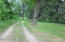 21734 Kuha Road NE, Bemidji, MN 56601