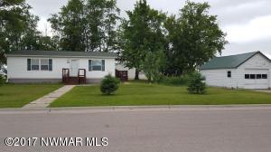 303 2nd Avenue SW, Roseau, MN 56751